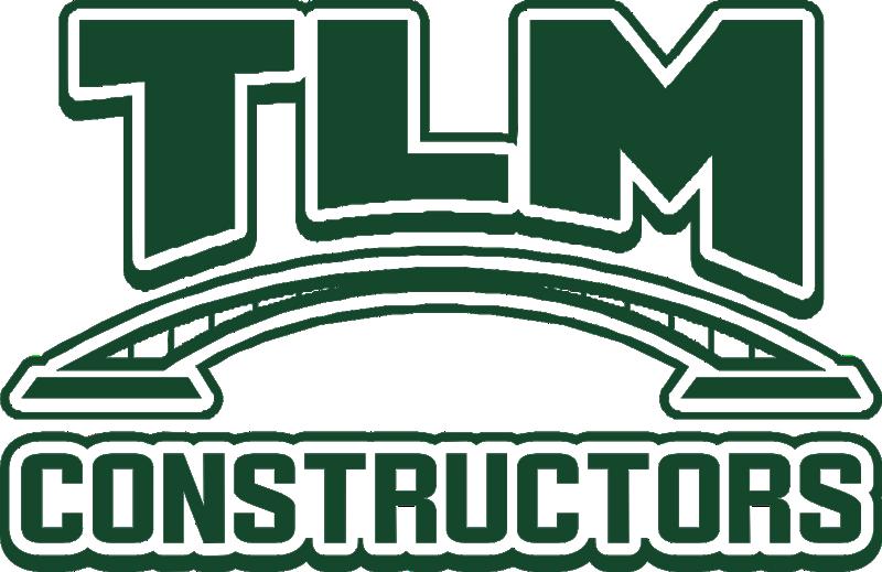 TLM Constructors, Inc.